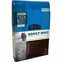 Acana Heritage Adult Dog для взрослых собак с курицей - 6 кг