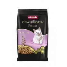 Animonda Vom Feinsten Deluxe сухой корм для котят - 1,75 кг