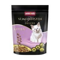 Animonda Vom Feinsten Deluxe сухой корм для котят - 250 г