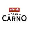 GranCarno