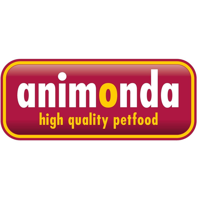 Animonda