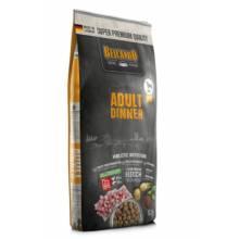 Belcando Adult Dinner сухой корм для взрослых собак с нормальной активностью 4 кг (12,5 кг)