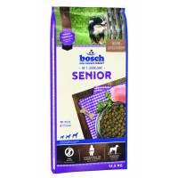 Bosch Senior - сухой корм для пожилых собак 1 кг (2,5 кг) (12,5 кг)