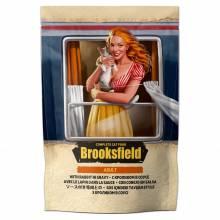 Влажный корм Brooksfield Adult Cat для взрослых кошек с кроликом в соусе в паучах - 85 г х 22 шт