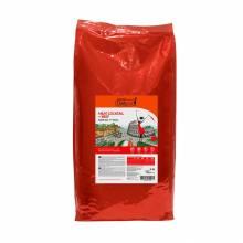 Dailycat Casual Line Adult сухой корм для взрослых кошек с говядиной 400 г (1,5 кг) (3 кг) (10 кг)