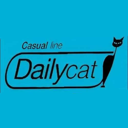 Daily Cat