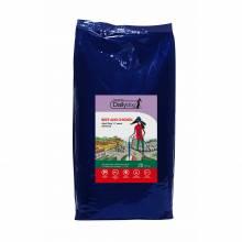 Dailydog Casual Line Adult All Breed сухой корм для взрослых собак всех пород с говядиной и курицей - 3 кг (12 кг) (20 кг)