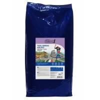 Dailydog Adult All Breed сухой корм для взрослых собак всех пород с тунцом, сельдью и рисом - 3 кг (12 кг, 20 кг)