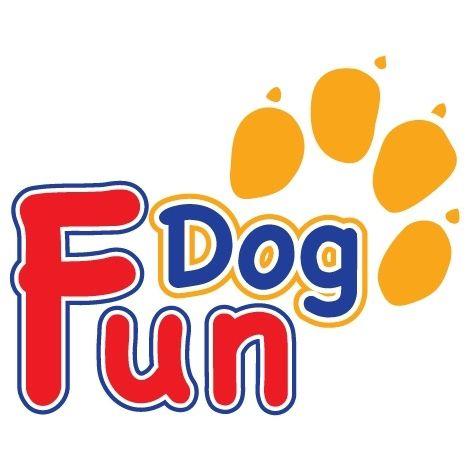 Fun Dog Эконом