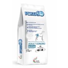 Forza10 Active Line для взрослых собак всех пород при проблемах опорно-двигательного аппарата - 10 кг