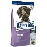 Happy Dog Senior Fit & Well сухой корм для стареющих собак 1 кг (4 кг) (12,5 кг)