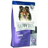 Happy Dog Supreme Mini Senior сухой корм для пожилых собак мелких пород 1 кг (4 кг)