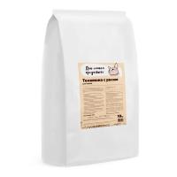 Для самых преданных™ корм для кошек Телятина с рисом 10 кг