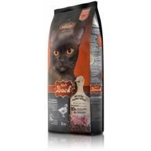 Leonardo Adult Duck сухой корм для взрослых кошек в возрасте от года с уткой и рисом - 7,5 кг (15 кг)