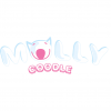 Molly coddle