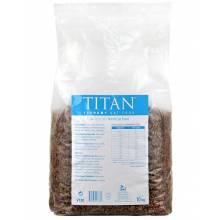 TITAN Economy Adult Cat Food корм для взрослых кошек - 10 кг