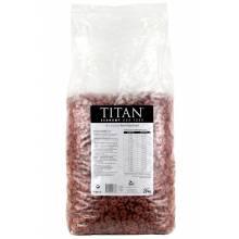 TITAN Economy Adult Dog Food корм для взрослых собак всех пород - 20 кг