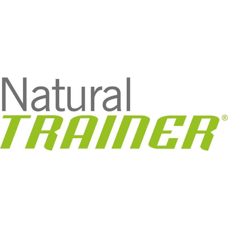 Trainer Natural