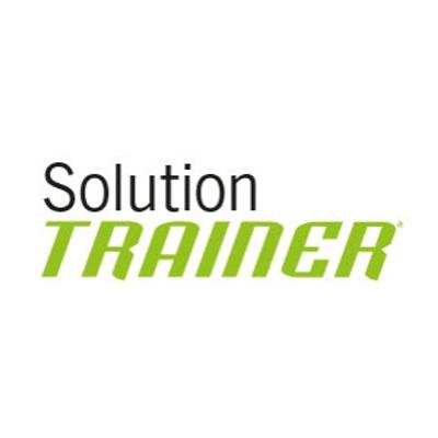 Trainer Solution