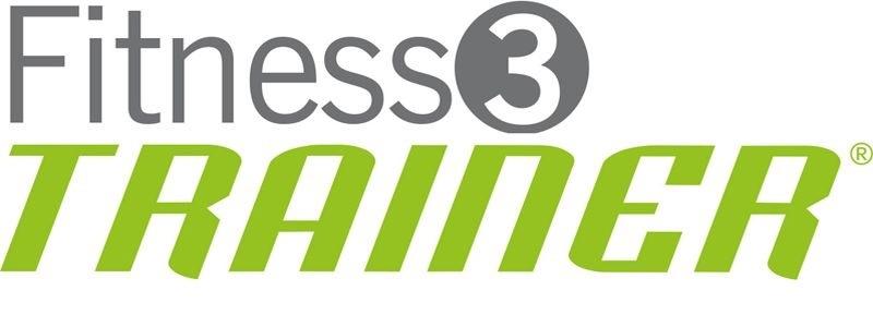 Trainer Fitness3