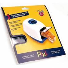 MPS фильтры для био-туалета PIXI, 3 шт