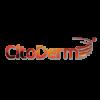 CitoDerm