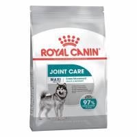 Royal Canin Maxi Joint Care корм для собак крупных размеров с повышенной чувствительностью суставов -  3 кг (10 кг)