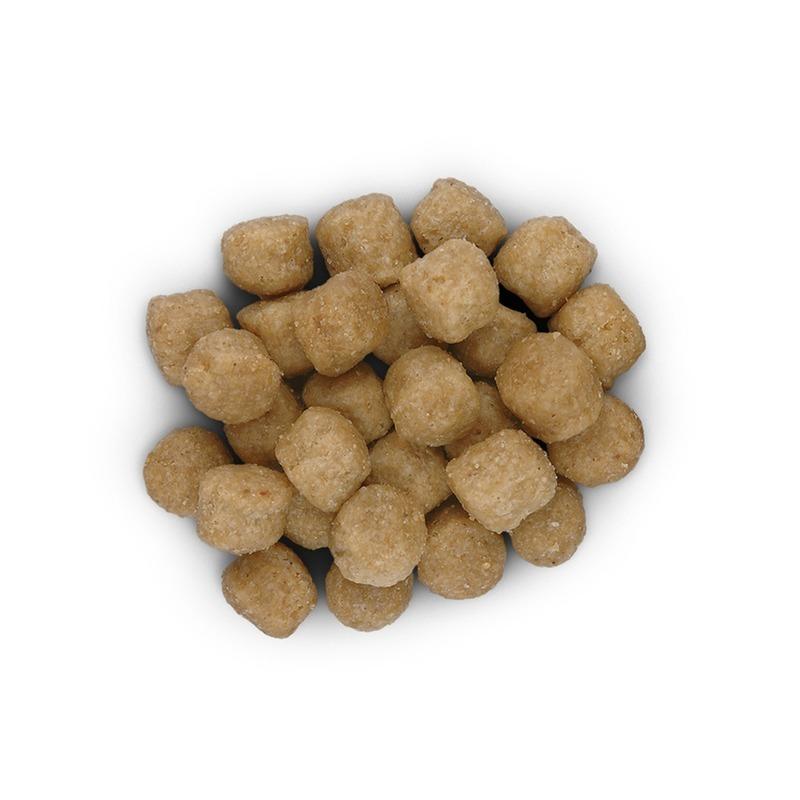 Hill's Prescription Diet Canine D/D Skin Support Duck & Rice сухой корм для собак с пищевой аллергией с уткой и рисом 2 кг (5 кг) (12 кг)