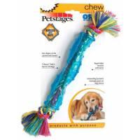 """Petstages игрушка для собак """"Орка палочка"""" средняя"""