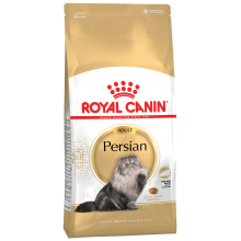 Royal Canin Persian 30 для Персидских кошек старше 12 месяцев - 2 кг