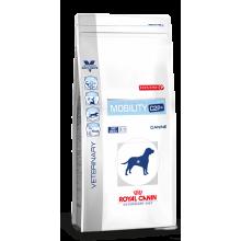 Royal Canin Mobility MC25 C2P+ лечебный корм для собак при заболеваниях опорно-двигательного аппарата  2 кг (7 кг) (14 кг)