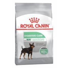 Royal Canin Mini Digestive Care сухой корм для собак мелких пород с чувствительным пищеварением - 1 кг (3 кг)