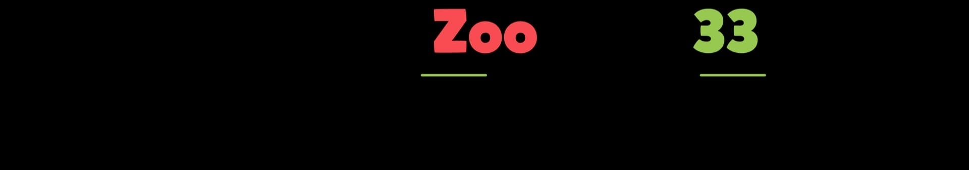 Интернет-магазин Zookorm33