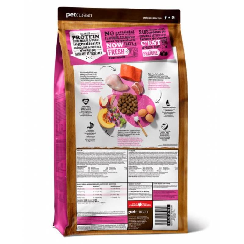 NOW! Fresh Grain Free Adult Cat Recipe холистик корм из филе индейки и утки для взрослых кошек 1,36 кг (3,63 кг) (7,26 кг)